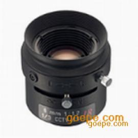 腾龙tamron工业相机13FM06IR