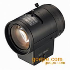 腾龙tamron工业相机13VA550T