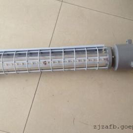 DGS24/127L(A),24W巷道灯