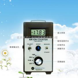 大气负氧离子检测仪哪款好,负离子检测仪多少钱