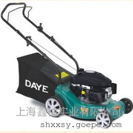 大叶汽油割草机DYM1661E、大叶割草机厂家、割草机代理