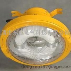 低碳无极灯BFC8182,防爆无极灯厂家,节能环保防爆灯