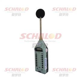 德国Bruel&Kjaer振动校准器