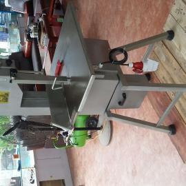 郑州大型质量好锯骨机,维修中型锯骨机加工厂使用