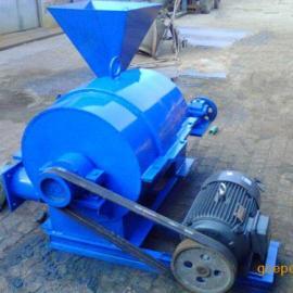 MP系列 磨煤喷粉机 煤粉机 锅炉专用煤粉机专业厂家