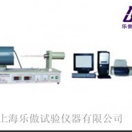 热膨胀系数测定仪ZRPY系列