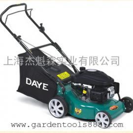 大叶汽油割草机DYM1663、 园林汽油打草机 园林机械