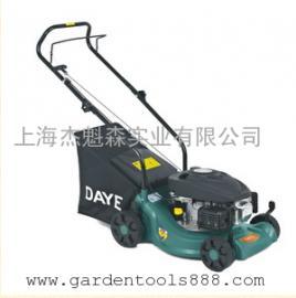大叶汽油割草机DYM1651F、大叶割草机厂家、割草机代理