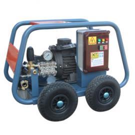 高压清洗机经济型工业清洗机