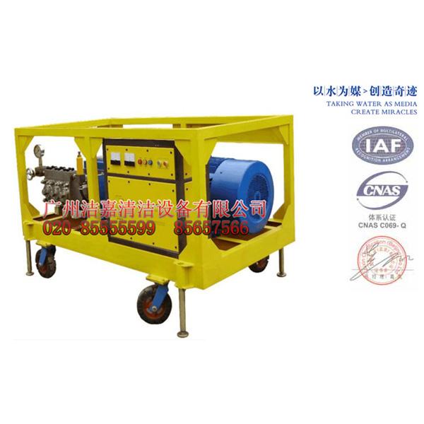 高压清洗机价格-高压清洗机使用说明-高压清洗机出售