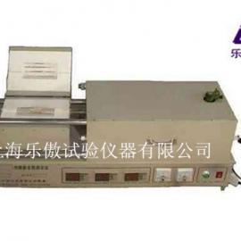 ZRPY-YL系列压力膨胀仪