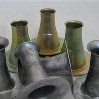 文氏管270-A  最新规格价格 各种除尘配件   泊头市华英环保
