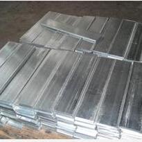 电除尘C480阳极板  使用寿命长 专业厂家直销