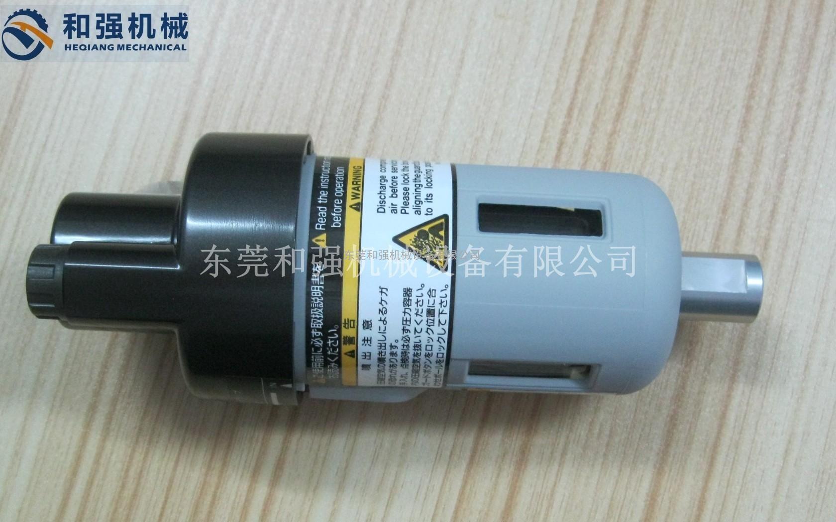 日本ORION好利旺FD-1D浮球式自动排水器原装进口