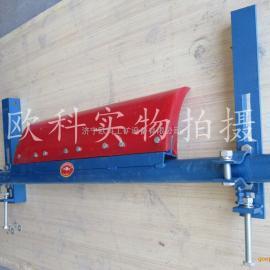 金属切管机厂家供应立式大口径切管机无缝钢管切管机