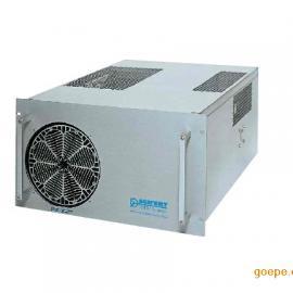 SEIFERT(赛福特)超薄型无过滤网空调
