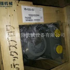 日立VB-001S-E低噪音大风量型HITACHI鼓风机