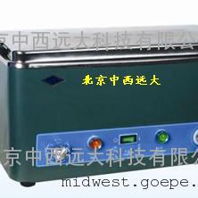 不锈钢材质电热煮沸消毒器 型号:ZXKJ-YXF-420