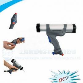 大连供应汽保专用气动胶枪/玻璃胶枪