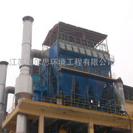 WQMM煤磨防爆袋式除尘器