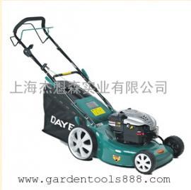 大叶汽油割草机DYM1568E、 园林汽油打草机 园林机械