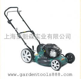 大叶汽油割草机DYM1669、 园林汽油打草机 园林机械