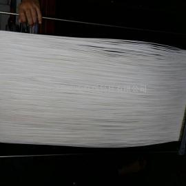 5CE0006SM三菱MBR膜组件中空纤维膜片