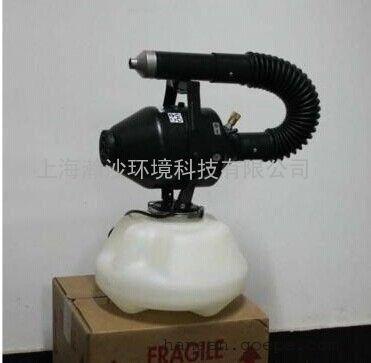 哈逊1026bp 电动雾化喷雾器 吗,美国哈逊厂家