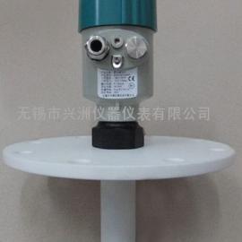 供应雷达物位计,雷达液位计,导波雷达料位计,雷达料位计价格