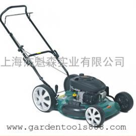 大叶汽油割草机DYM1405FL、大叶割草机厂家、割草机代理