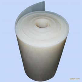 生产硅胶板1000mm 无毒无味弹性食品级胶板