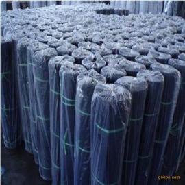 河北宇星-专注于橡胶板 耐酸碱橡胶板