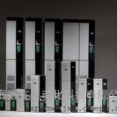 艾默生MEV1000制造自动化专用变频器