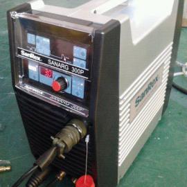 三社焊机IA-3001TP 三社交直流氩弧焊机