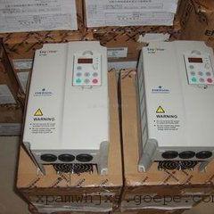 艾默生MEV3000变频器产品应用说明