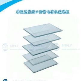 防静电有机玻璃洁净室厂房的建造专用