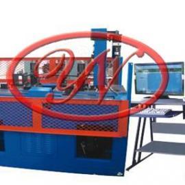 一诺稳定杆加载疲劳试验机国家重点生产厂家