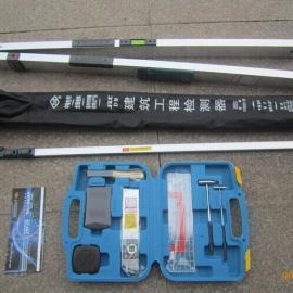 佛山2米靠尺检测尺,江门靠尺工具包