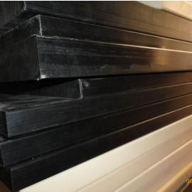 长期供应德国原板POM/加工不变形POM板材
