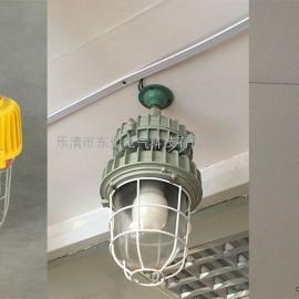 防爆应急灯,长寿无极灯,电磁感应灯泡BFC8160