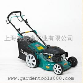 大叶汽油割草机DYM1626Q、园林割灌机除草机 园林汽油打草机