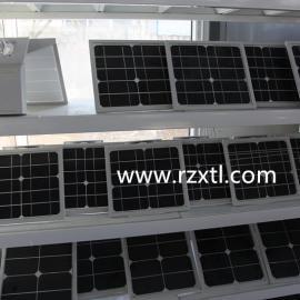 杭州太阳能电池板厂家,太阳能电池板现货,哪里有卖的,哪家做得