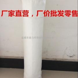 P84滤袋 除尘布袋 厂家批发