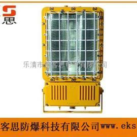 BTC6150/J250/J400防爆强光泛光灯