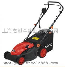 大叶电动割草机DYM1115/DYM1115E、大叶割草机