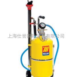 批量供应废油抽油机品牌,废油接油机价格,气动废油抽接油机