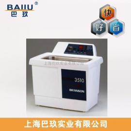 B3510E数显加热超声波清洗机厂家|多功能超声波清洗机