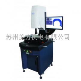 贵阳新天视频测量仪JVB250/JVB300 江浙沪新天影像仪厂家