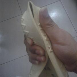 橡胶鞋底发泡剂/白色万能发泡剂/OBSH发泡剂