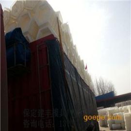 供应新型护坡塑料模具
